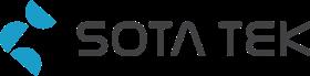 "SotaTek ベトナムに開発拠点を置き、「おもてなし」と「こだわり」の 心を持って日本品質の開発サービスを提供するオフショア開発企業です。""最先端技術を追求し、より豊かな社会作りに貢献し続ける""をミッションに、最先端技術とアイディアの融合による革新的なサービスの創出をオフショア企業の立場からお手伝いさせて頂いています。"